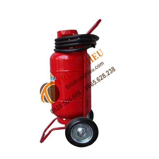 Bình chữa cháy MT35 BC
